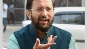 Innovation key to sustainable prosperity in India: Prakash Javadekar