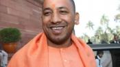 Adityanath Yogi orders crackdown on food grain, ration mafia