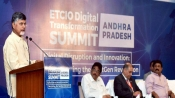 92% Indian business leaders advocate digital transformation