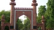 Meat goes off menu at Aligarh muslim university