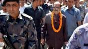 BJP will get full majority in UP, won't wish Akhilesh a win: Amar Singh