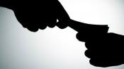69 per cent Indians pay bribe for public services, says survey