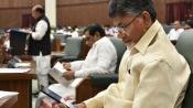 Tirupati, Vijayawada airports to be renamed