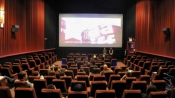 'Films are not essential commodities, why cap prices'? Theatre owners ask