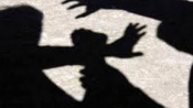 German tourist raped in Tamil Nadu; 2 suspects detained