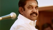Tamil Nadu govt orders closure of Sterlite Plant in Thoothukudi