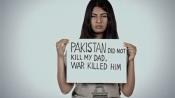 Rajeev Chandrasekhar tells Gurmehar, why she is wrong about Pakistan