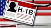 Was H-1B visa issue the reason for India's muted response on Kansas killing?