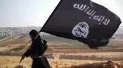 Islamic State in India: Is it a false alarm