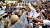 Kochi moral policing: Police knew of Shiv sena's plans but failed to act