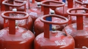 LPG price hiked again by Rs 2.94 per cylinder: Here's how much you have need to pay