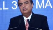 SEBI bars Mukesh Ambani's Reliance from futures trading for 1 year