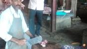 Forced to shut business? Meat sellers turn <i>Chai Wallahs</i> in Uttar Pradesh