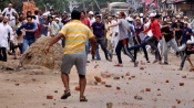 Muzaffarnagar riot victims attacked for saying no to harassment