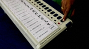 Assembly elections 2018: How much did NOTA poll?