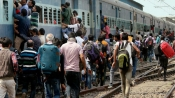 Ahead of Diwali and Chhath puja, special trains between Howrah-Ranchi