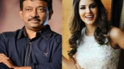 Sexist Women's Day remark: Ram Gopal Varma apologises, Sunny Leone says 'choose words wisely'