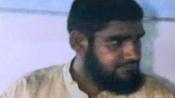 Islamic State declares Saifullah a soldier of the Khilafah