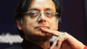 Sunanda Pushkar death case: Shashi Tharoor gets protection from arrest