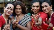 Kerala initiates special education programmes for Transgenders