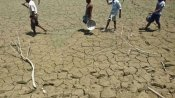 Dry spell ahead, Skymet predicts below normal monsoon for India