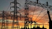 How Telangana made a miraculous turnaround in the power sector