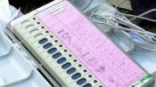 GSM alleges EVM tampering during Goa polls