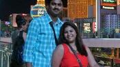 Kansas shooting: Slain techie's wife writes heartbreaking Facebook post
