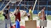 West Bengal Assembly by-poll: Over 52% cast vote