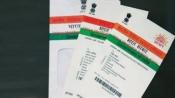 Linking Aadhaar to PAN challenged in Supreme Court
