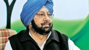 Amarinder says Rahul has potential to become PM