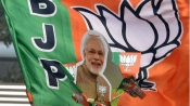 Delhi MCD Election Result 2017: BJP shines, AAP baffles, Congress dwindles