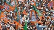 Delhi MCD Election Result 2017: Full List of winners