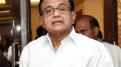 Chidambaram or WannaCry RansomWare: Why no PC is safe