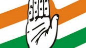 Delhi MCD Election 2017: Congress releases second list of 127 candidates