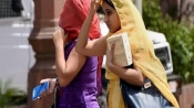 It was the HOTTEST March in Delhi since 2011