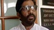 Ravindra Gaikwad welcomes 'no-fly list', says staff's behaviour should also be considered