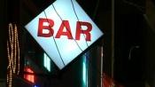 Goa to assess impact of liquor ban on tourism