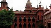 Disqualification of 18 AIADMK MLAs: Madras HC's Justice Sathyanarayan reserves judgement