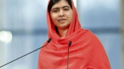 Malala Yousafzai to become youngest-ever UN Messenger of Peace