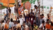 Delhi MCD Election 2017: BJP releases final list of candidates