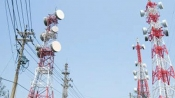 2G spectrum scam: A chronology of events