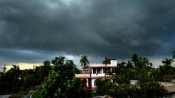 Monsoon to be near normal, says IMD in its initial forecast