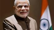 'I have a special association with tea', Modi tells Lankan Tamils