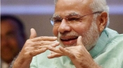 India slips in media freedom ranking under Modi: Report