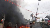 Curfew continues in Odisha's Bhadrak after inflammatory post on 'Ram' sparked communal violence