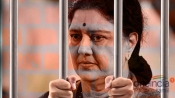 Not only Sasikala, others too get VIP treatment in jail, reveals another letter