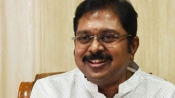 Tamil Nadu: TTV Dhinakaran says,'I am ready for merger, disown 6 ministers first'