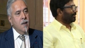 How a 'No Fly list' like China's would have stopped Mallya, Gaikwad