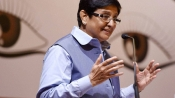 The Kiran Bedi saga: What makes Governors and Lt Governors so controversial?